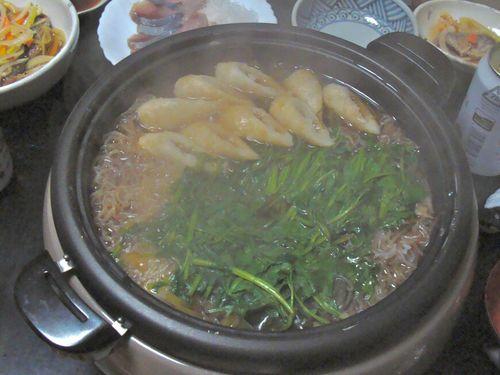 いいね〜鍋料理.jpg