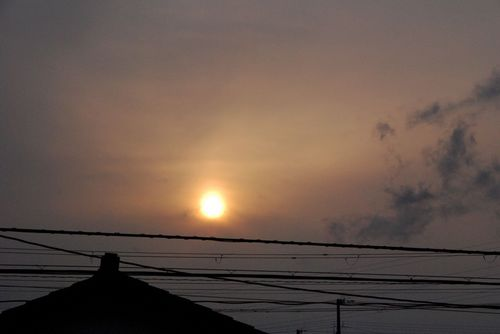 ぼんやり夕陽.jpg