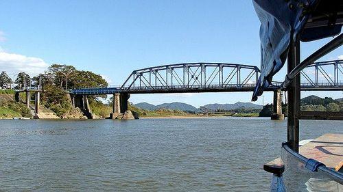 モダン橋と呼ばれる橋.jpg