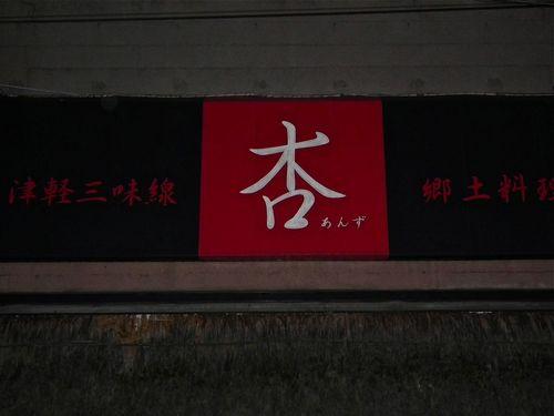 三味線ライブ.jpg