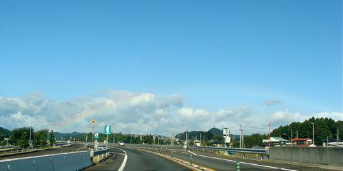 仙台東部道路から.jpg