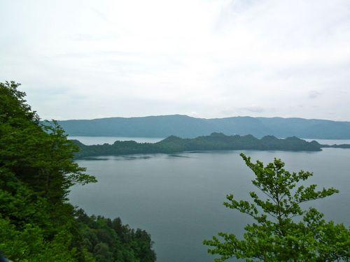 十和田湖 瞰湖台より.jpg