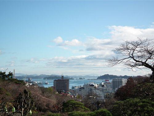 塩竈神社からの眺望.jpg