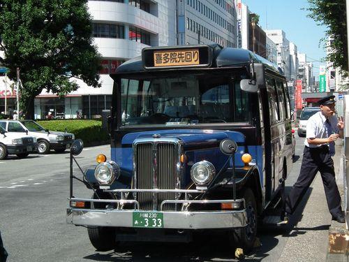 小江戸巡回バス.jpg
