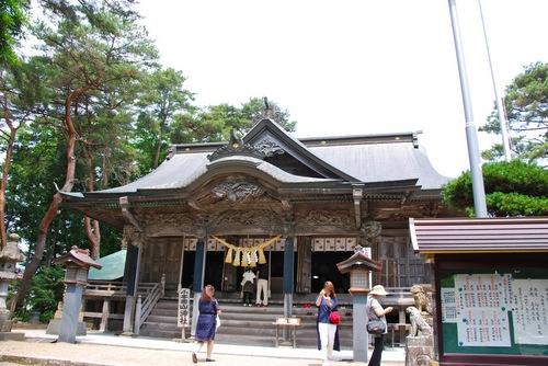 小牛田山神社.jpg