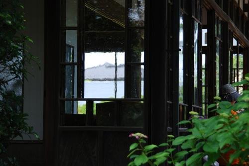 山神社境内にて.jpg