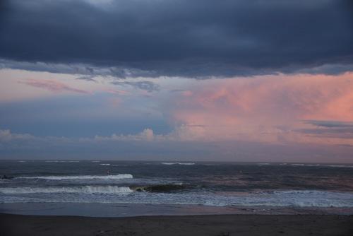 嵐の後の海3.jpg