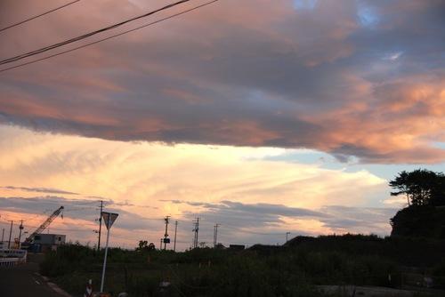 嵐の後4.jpg