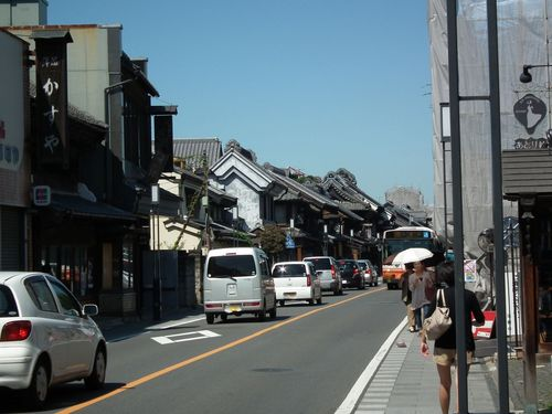 川越蔵の街.jpg