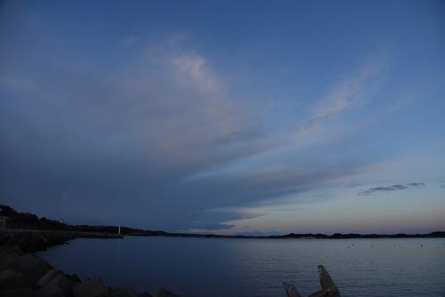 広がる雲.jpg