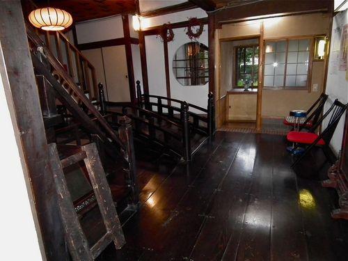 弘前石場旅館にて.jpg