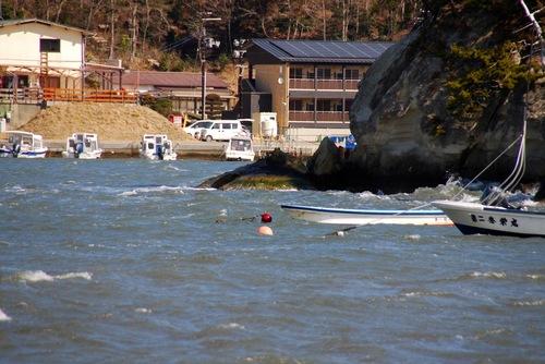 強風の奥松島にて.jpg