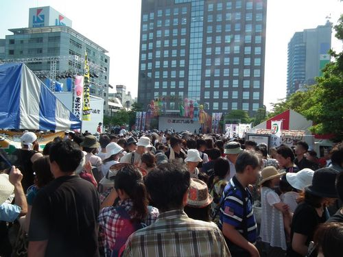 東北六魂祭.jpg