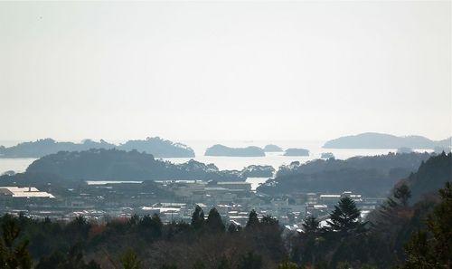 松島の島々.jpg