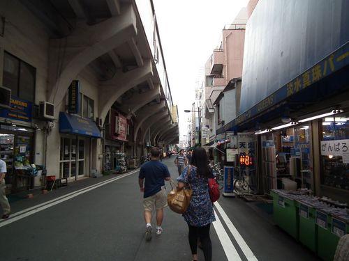 浅草橋駅辺り.jpg