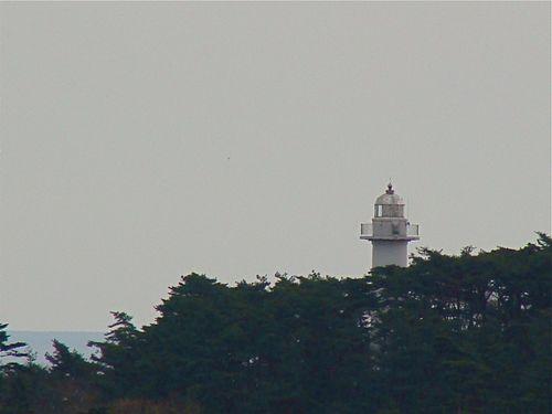 灯台2.jpg