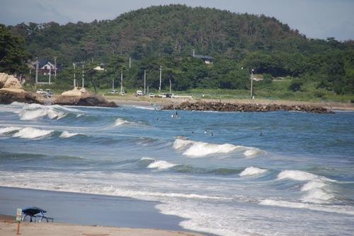 良い波を待つ.jpg