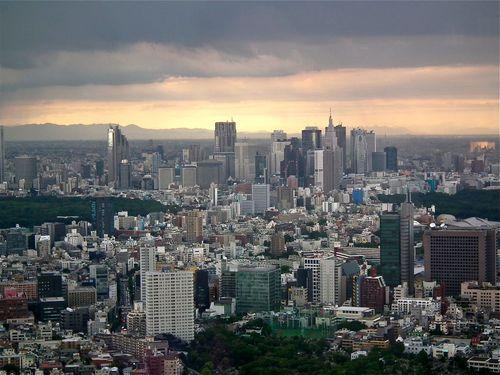 都会の夕景.jpg