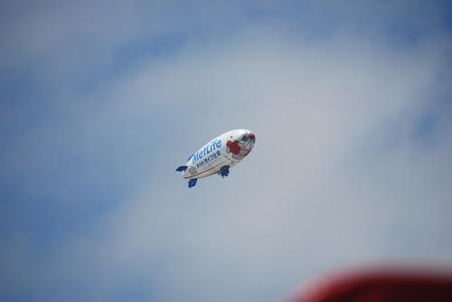 飛行船.jpg