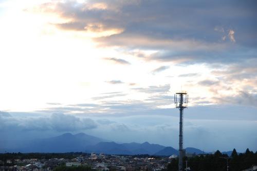台風10号宮城県沖通過4.jpg