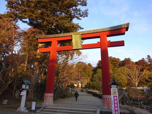 志波彦神社鳥居.jpg