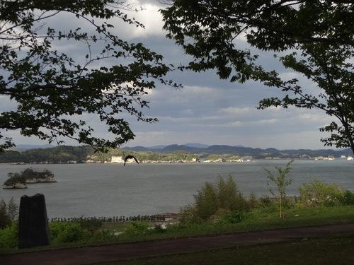 松島方面1.jpg