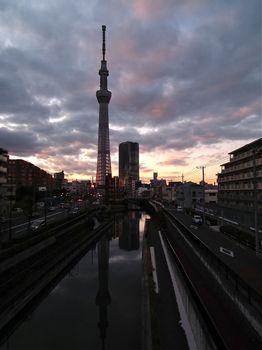 柳島歩道橋から3.jpg
