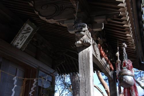 毘沙門堂2.jpg