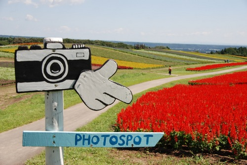 PHOTOSPOT.jpg